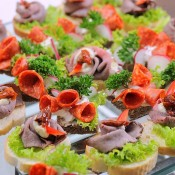 catering-domowy